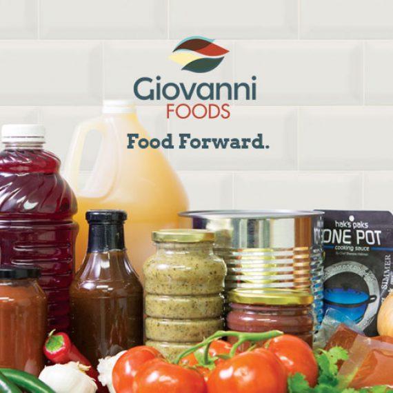 food-forward-post-art