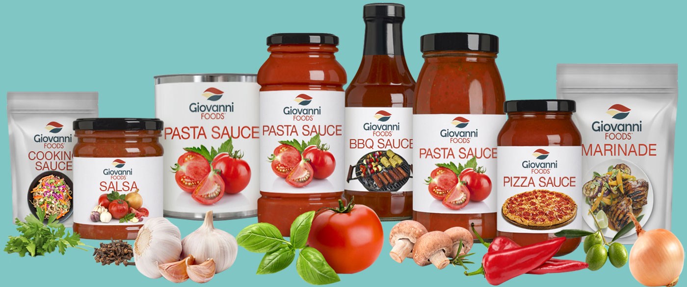 giovanni-products