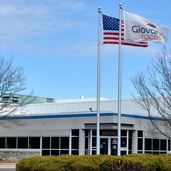 giovanni-headquarters