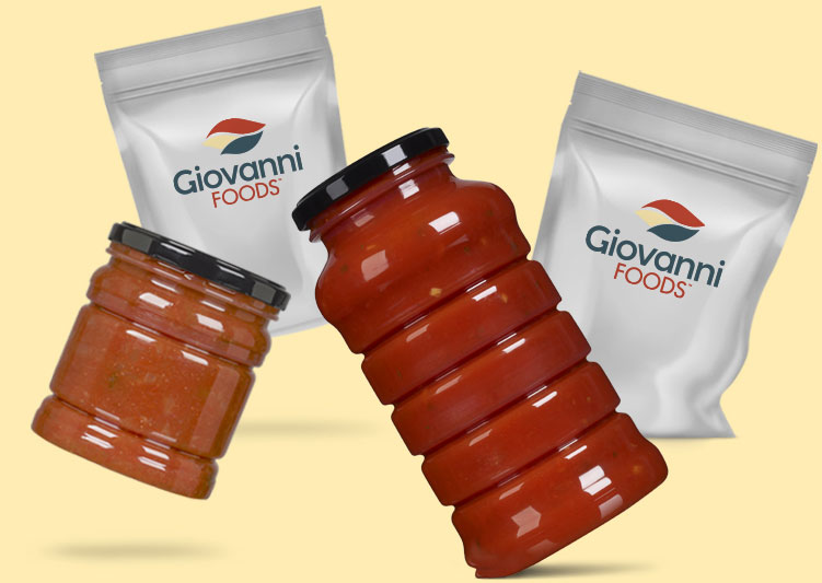 giovanni-packaging